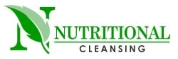 Nutritional Cleansing NZ