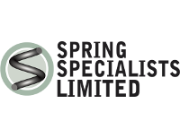 Spring Specialists Ltd