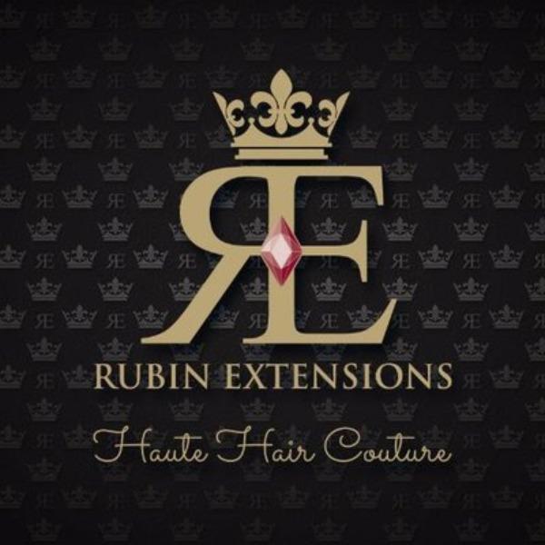 Rubin Extensions