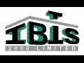 IBIS 2000 Ltd