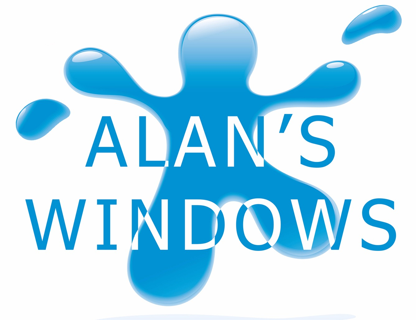 Alans Window Cleaning
