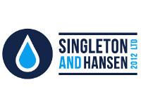 Singleton and Hansen 2012 Ltd