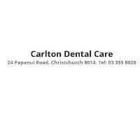 Blackburne Dental Surgeon