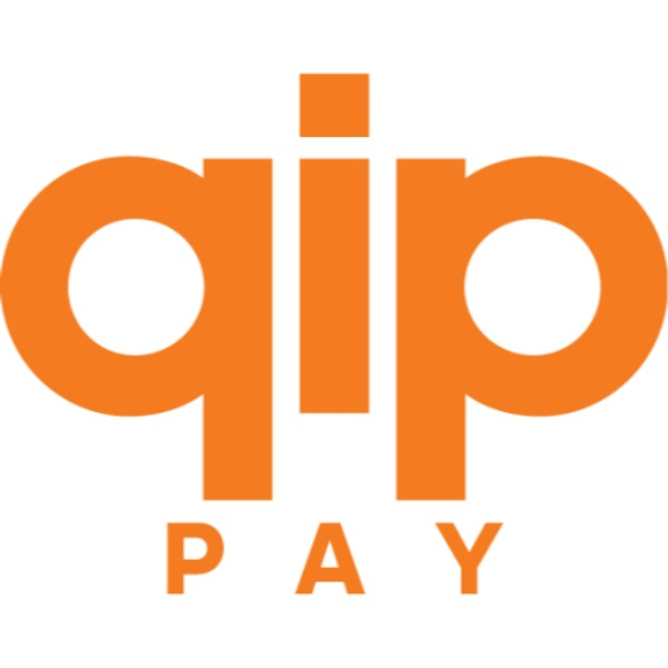 Qippay