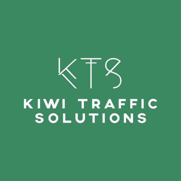 Kiwi Traffic Solutions