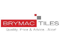 Brymac Tiles Ltd