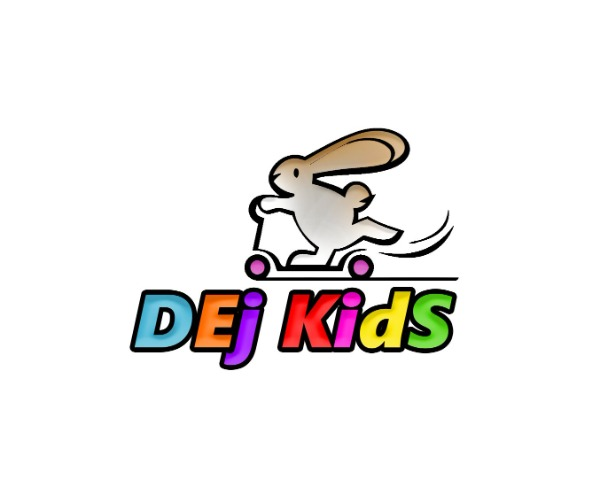 DEJ Kids