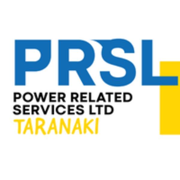 PRSL Taranaki