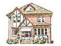 Andels Construction Co Ltd