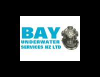 Bay Underwater Services