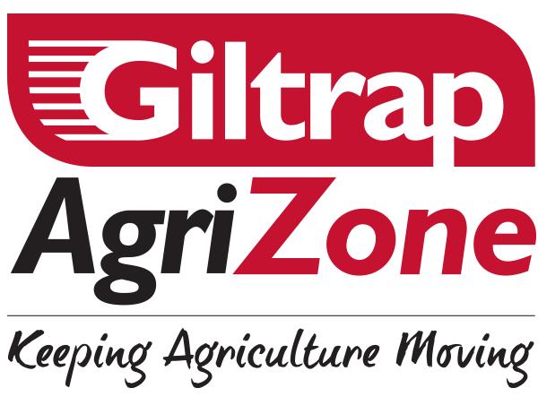 GILTRAP AGRIZONE LIMITED
