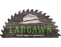 Larsen Sawmilling Ltd