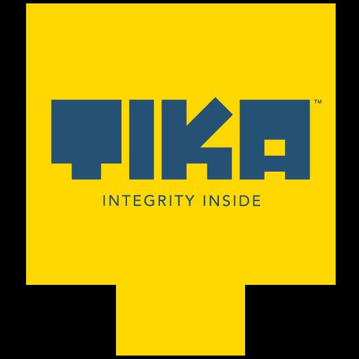 Tika Interiors Ltd