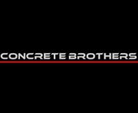 Concrete Brothers Ltd
