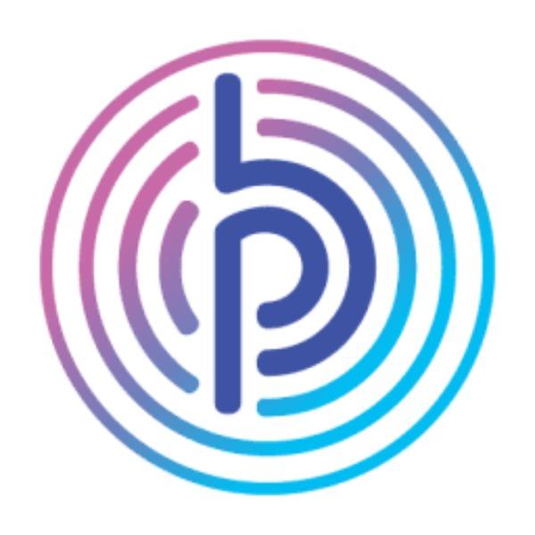 Pitney Bowes NZ Ltd