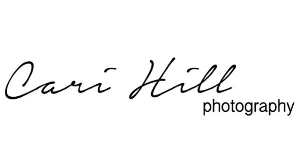 Cari Hill Photography