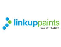 Linkup Paints (BOP) Ltd