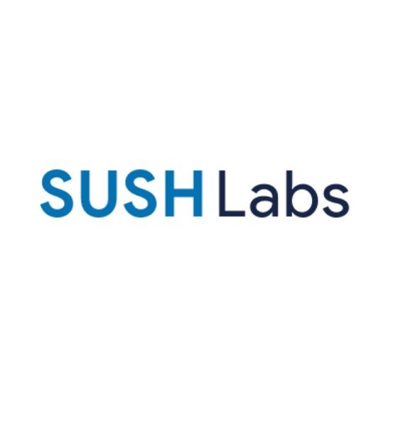 Sush Labs
