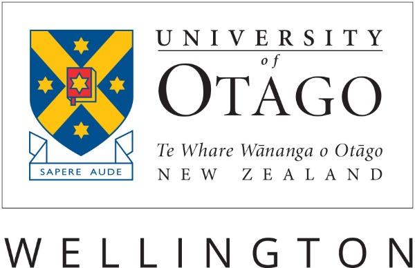 University Of Otago Wellington - Conference Centre