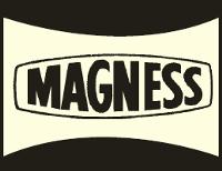 Magness Sound Ltd