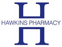 Hawkins Pharmacy