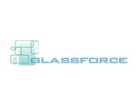 Glassforce Ltd