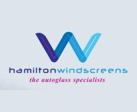 Windscreens Direct