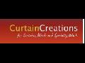 Curtain Creations Ltd