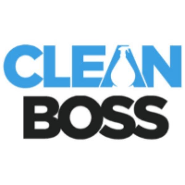 Clean Boss Auckland