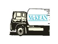 McKean Motors & Contractors Ltd