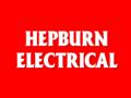 Hepburn Electrical Ltd