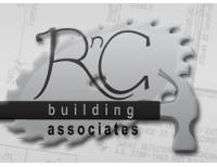 R'n'G Building Associates
