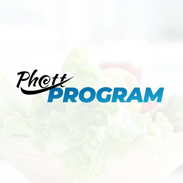 Phatt Program