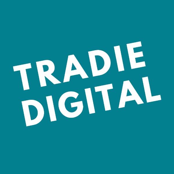 Tradie Digital