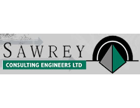 Sawrey Consulting Engineers Limited