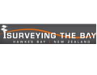 Surveying The Bay Ltd