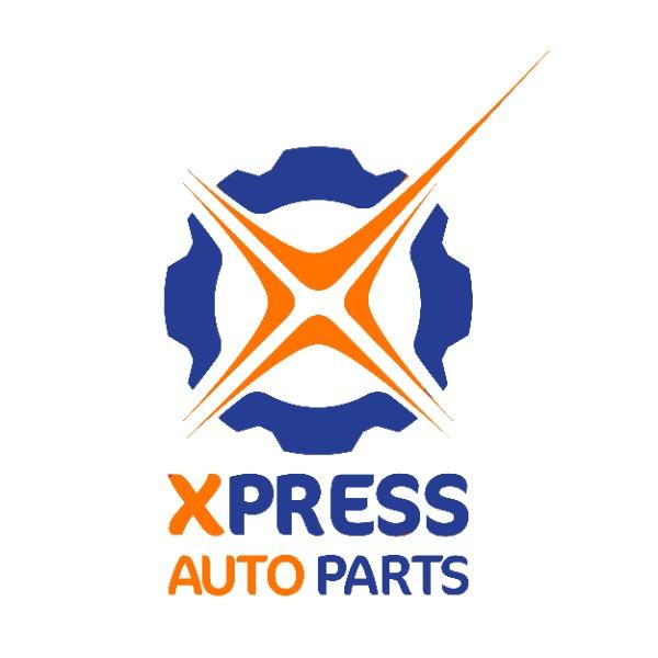 Xpress Auto Parts Ltd
