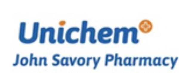 John Savory Pharmacy