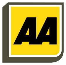A A Auto Service & Repair