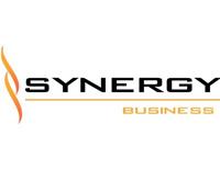 Synergy Business