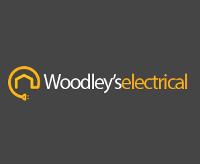 Woodleys Electrical