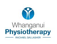 Whanganui Physiotherapy