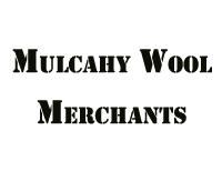 Mulcahy B J
