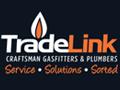 Tradelink Plumbing & Gas Ltd