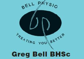 Bell Physiotherapy