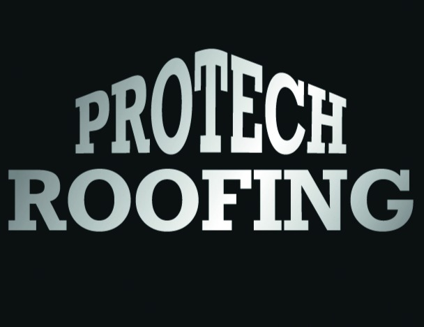 Protech Roofing Ltd