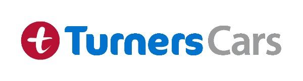 Turners Cars