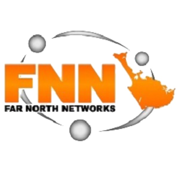 Far North Networks
