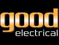 Good Electrical Ltd