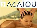 Acajou Beauty Therapy & Spa Ponsonby